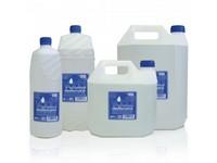 Voda destilovana  3l