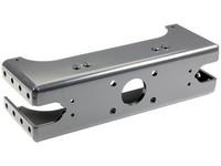 Traverza DB 35V-L=850mm VBG