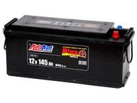 Autobaterie 12V 145Ah AUTOPART PLUS 850A 514x189x220mm