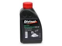 Olej motorový Garden DIVINOL Rasenmaherol/4T - 1l