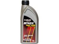 Olej motorový 15W40 M7ADX - 1l