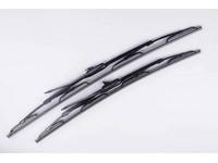 Lišta stěrače VALEO TIR 550 - 550 mm (A)
