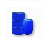 Kapalina chladící ANTIFREEZE C - Al modrá - 60l