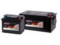 Autobaterie 12V  92Ah AUTOPART PLUS 850A 315x175x190mm