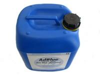 AdBlue 20l - močovina pro motory EURO IV, EURO V.