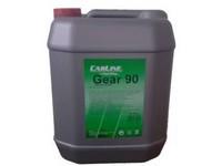 Olej převodový GEAR 90 - 10l