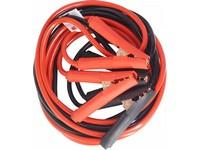 Startovací kabely 4,5m 1500A
