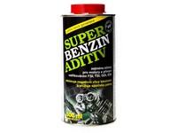 Aditivum BENZIN VIF- 500ml