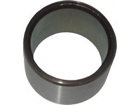 Pouzdro oka tažné oje 50 / 60,3mm RINGFEDER