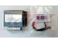 Jednotka ovládací s LED pro signalizaci do kabiny