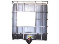 Olej hydraulický syntetický HEES 46 BIO - stáčený