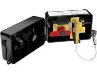 Skříňka ventilu vzduchového ovládání AM kompletní