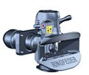 Závěsná zařízení - 50 mm