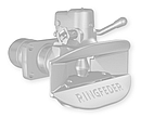 Doprodej starších typů tažných zařízení RINGFEDER