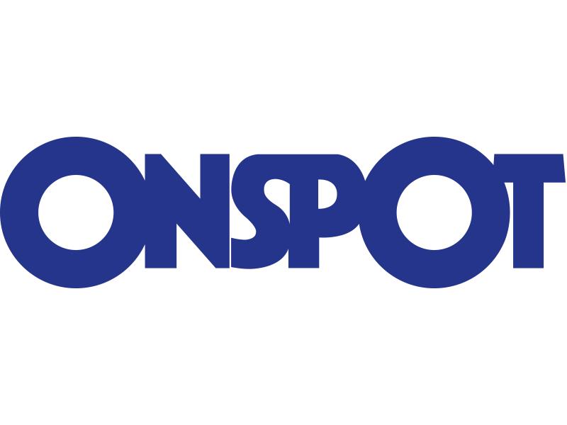 ONSPOT