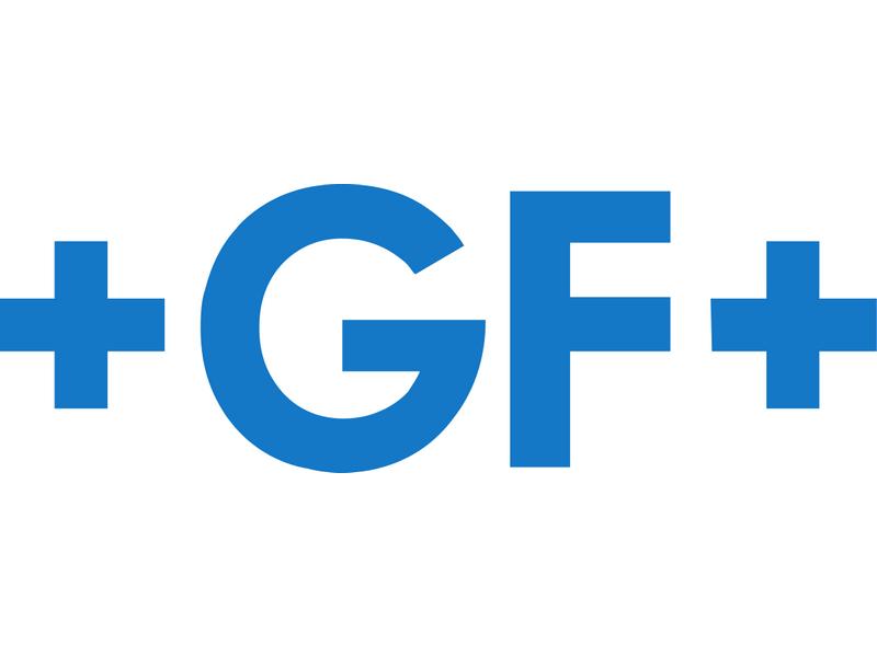 Točny  GF